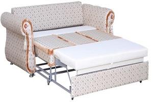Диван-кровать 3-х местный